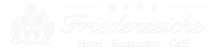 Hotel Friedenseiche Benediktbeuern